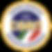 csen-logo-png-transparent.png