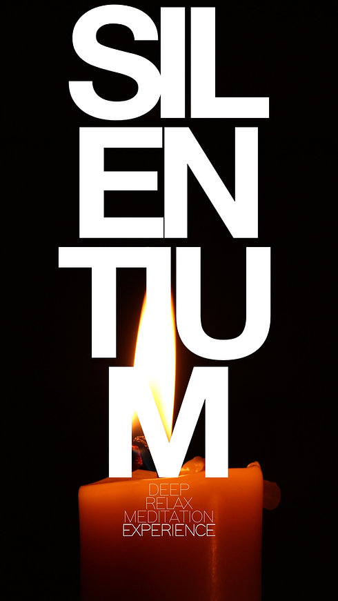 silentium no logo.jpg