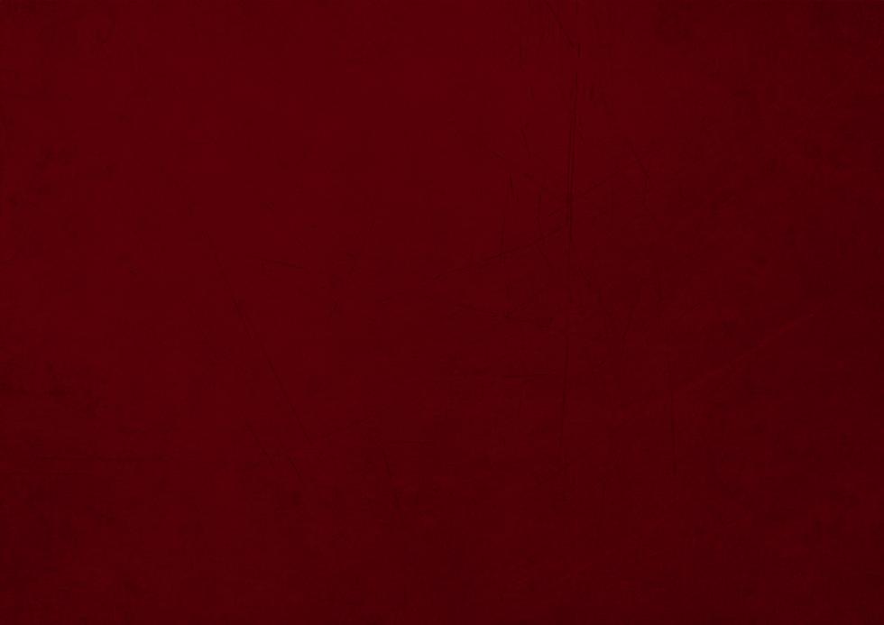 sfondo rosso scuro con texture.tiff