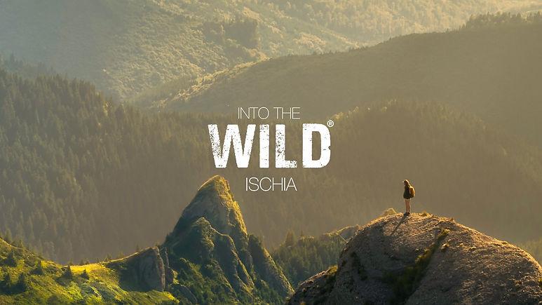 into the wild evento - ischia.jpg