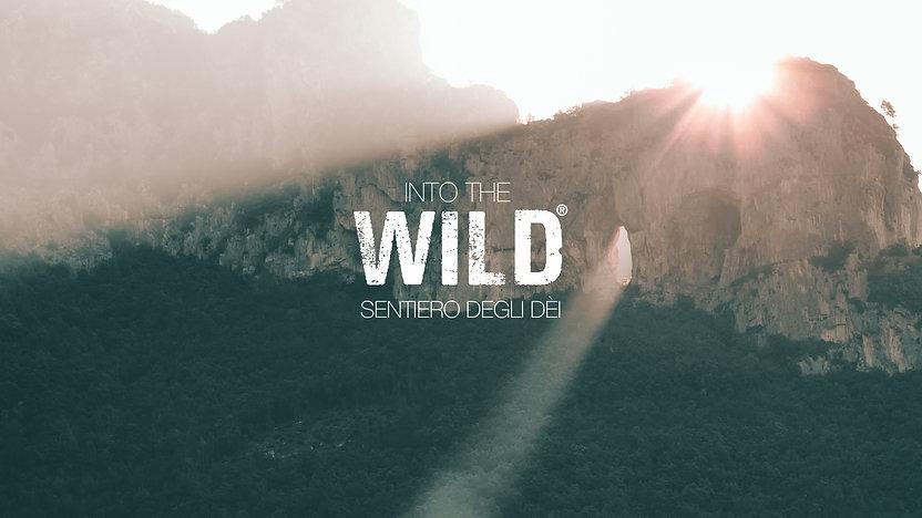 into_the_wild_evento_-_sentiero_dèi.jp