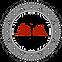 sup yoga logo SITO_edited.png
