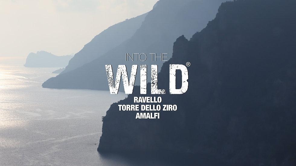 copertina sito ravello.jpg