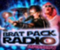 bratpack radio.jpg