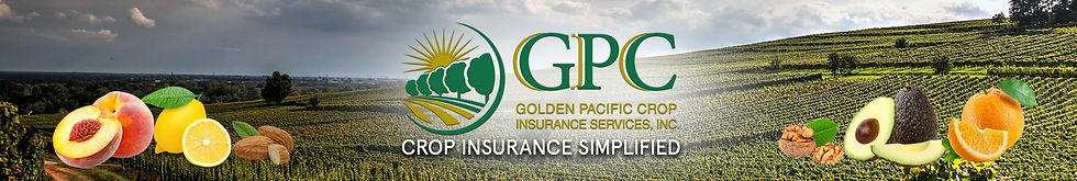 Crop hail insurance, California Oregon Washington Arizona Texas, grape insurance, hemp almond citrus pistachio, avocado insurance California