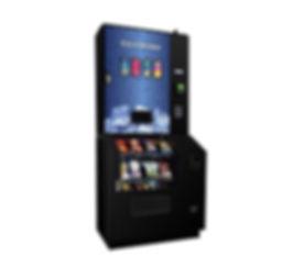 snack_vending_machine.jpg