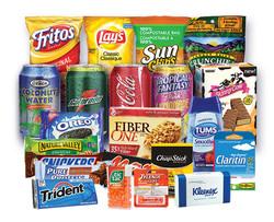vending snacks.jpg