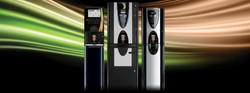 coffee vending machine.jpg
