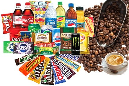 vending products.png