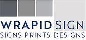 WrapidSign Logo 1-20.jpg