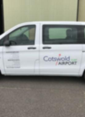 Cotswold%20Van_edited.jpg