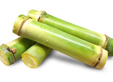 Sugarcanes , Costa Rica - 1kg