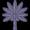 Logo Palme single.png