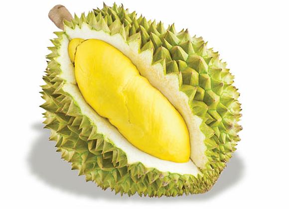 Durian Monthong 🌴 Thailand 2,5 kg