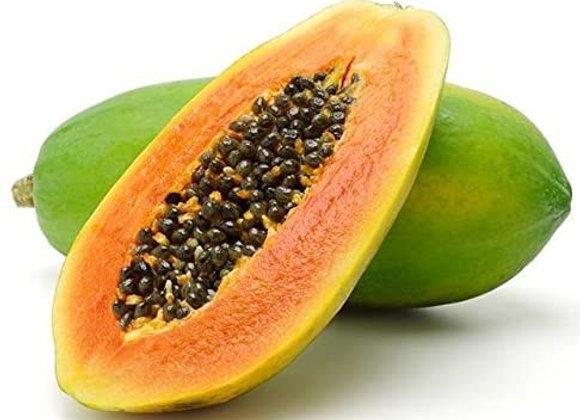 Papaya, Formosa ca. 1,5 kg