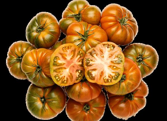 Bøf-tomater, Økologisk 1 kg - Spanien