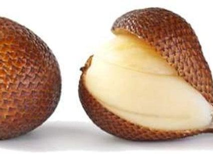 Snakefruit (salak) 500g, Indonesien