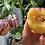 Thumbnail: Pepino, 5 stk - Equador
