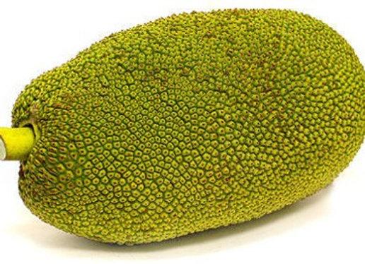 Jackfruit - Økologisk, Uganda🌴 - Vælg mængde
