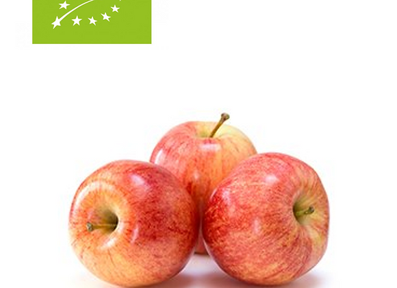 Æbler Gala, Økologisk 2 kg