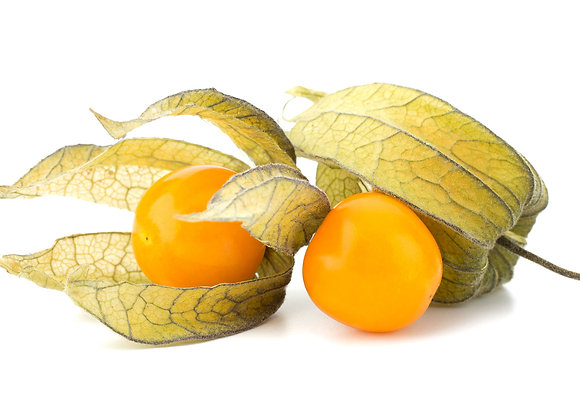 Physalis 600 g - Portugal