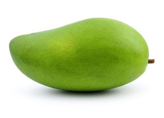 Mango sour, 1 kg - Thailand