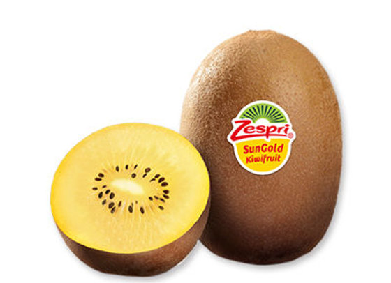 Kiwi Golden - New Zealand 1 kilo