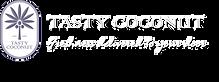 Logo321.png