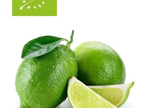Lime, Økologisk 2 kg