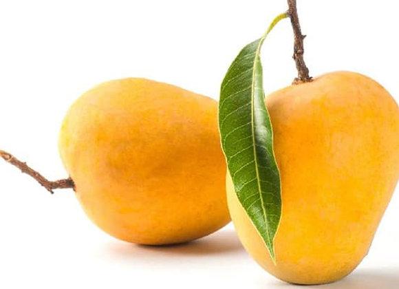 Honning mango 2 kg, Sindhri - Pakistan🌴