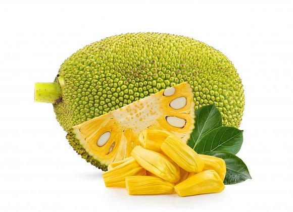 Jackfruit 8-12 kg, ikke sprøjtet - Uganda🌴