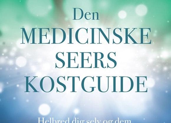 Den Medicinske Seers Kostguide