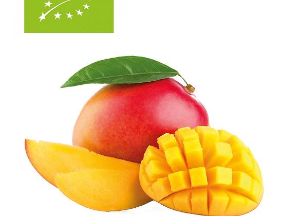 Mango Kent, Økologisk ca. 2 kg - Peru