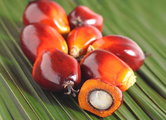 Palmfruit 500g, ikke sprøjtet - Uganda🌴