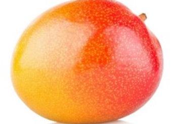 Mango Kent, Super Mango, 5 stk, Peru