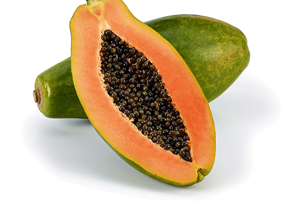 Papaya, Maradol ca. 700 g