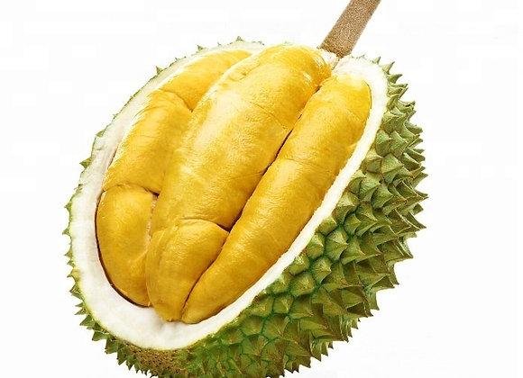 Durian Musang King - Malaysia🌴 2 kg