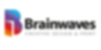 BRAINWSVES-DESIGN-LOGO.png