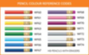 Pencil-Colours.jpg