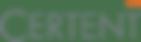 subpage-logo.png