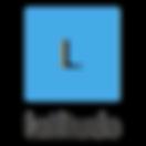 Latitude Logo Transparent.png