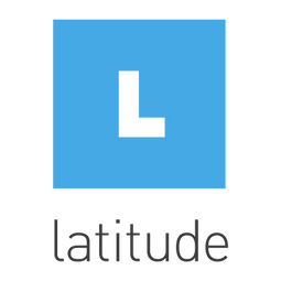 Latitude Logo Transparent.png