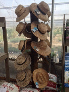 Tula Hats