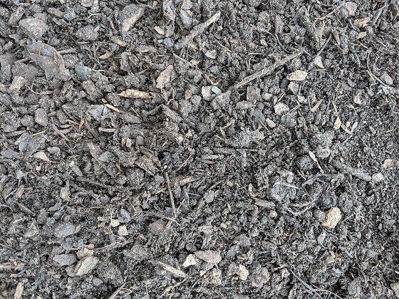 Holy Cow Garden Soil Mix