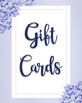 Gift Cards V.png