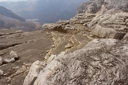 Nevado del Cocuy