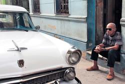 Cuban ChillOut