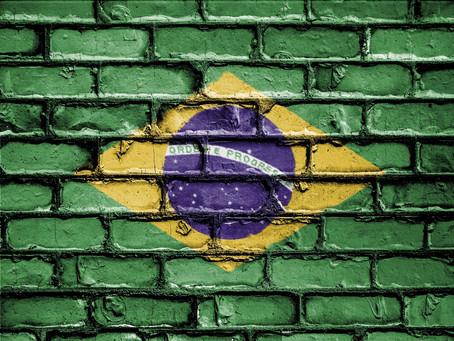 אזרחות פורטוגלית ליהודי ברזיל
