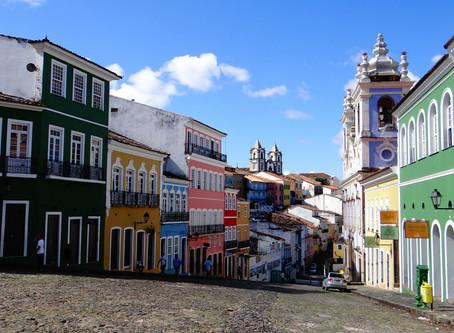 JUDEU BRASILEIRO, VOCÊ TAMBÉM PODE TER DIREITO À CIDADANIA PORTUGUESA!