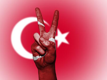 אזרחות פורטוגלית ליוצאי טורקיה